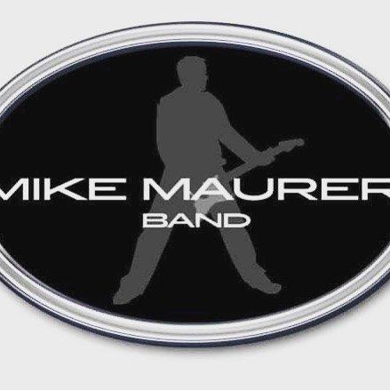 Mike Maurer Band